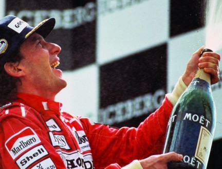Ayrton-Senna2