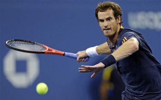 Χάνει το Roland Garros ο Άντι Μάρεϊ