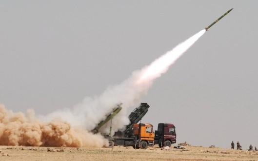 Η Δαμασκός δέχεται τους επιθεωρητές του ΟΗΕ για τα χημικά όπλα