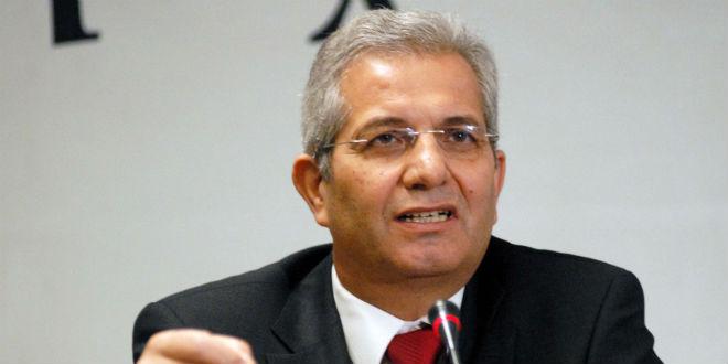 Θυσίες για την Κύπρο όχι για τους δανειστές