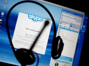 alg-skype-jpg