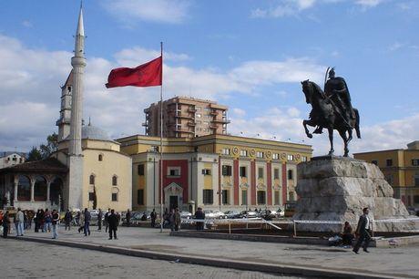 Επενδύσεις με φοροαπαλλαγές στην Αλβανία