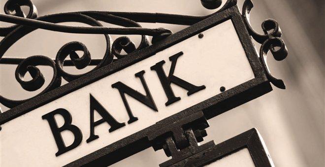 Πάνω από 50 δισ. ευρώ τα «κόκκινα» δάνεια