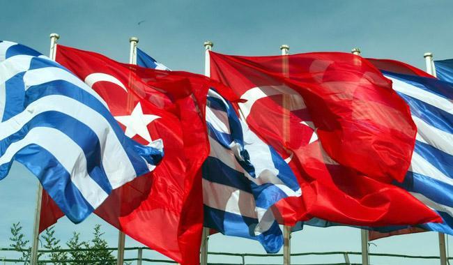 Στα 6,5 δισ. δολάρια οι ελληνικές επενδύσεις στην Τουρκία