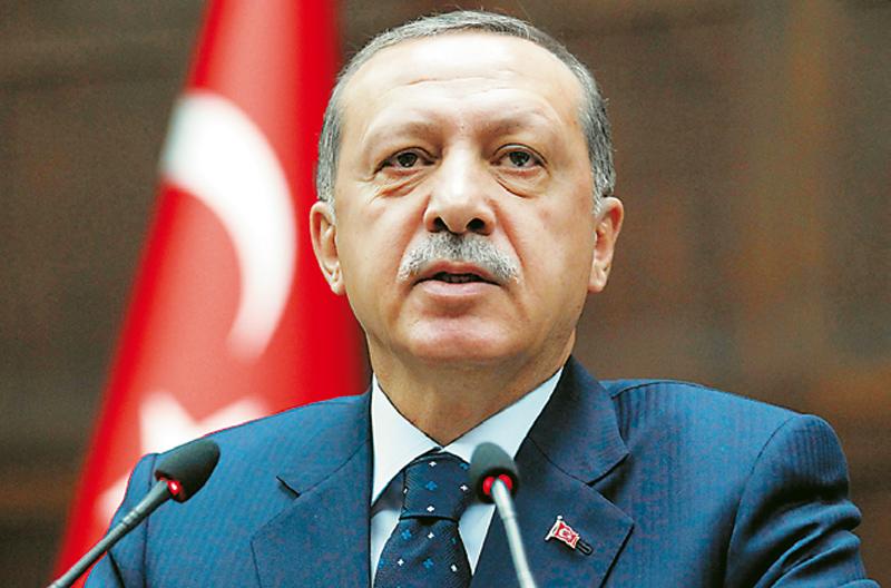Τουρκία: Υπό διωγμόν αλκοόλ και κάπνισμα