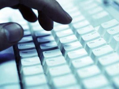 Σύροι χάκερς χτύπησαν τους Financial Times