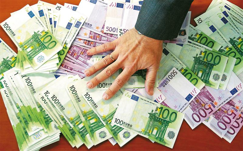 «Ραντεβού τον Σεπτέμβρη» για φρέσκο χρήμα στην αγορά