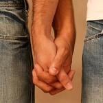 gayhand