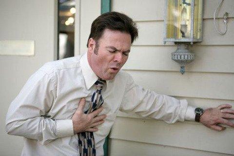 Ποιος είναι ο πιο επικίνδυνος μήνας για καρδιακούς