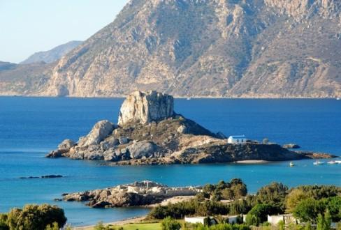 Τρία ελληνικά νησιά στους 10 φτηνότερους ευρωπαϊκούς προορισμούς