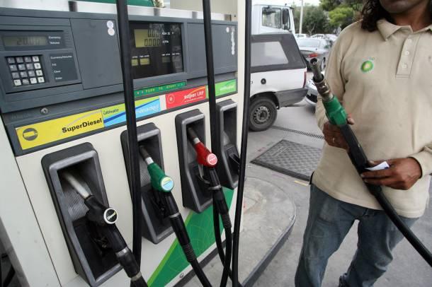Καταργείται η δυνατότητα επιβολής ελάχιστων τιμών καυσίμων