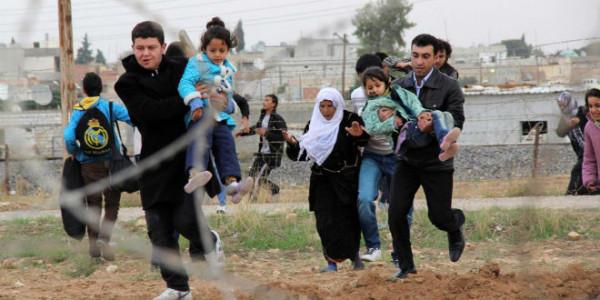 prosfyges-syria