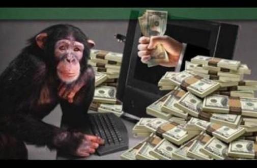 Έχουν επιστραφεί 13,6 εκατ. ευρώ από συνταξιούχους - μαϊμού