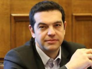«Η Ελλάδα χρειάζεται τη στήριξη της Ομογένειας»