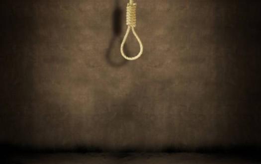 Δύο αυτοκτονίες ανήμερα του Πάσχα