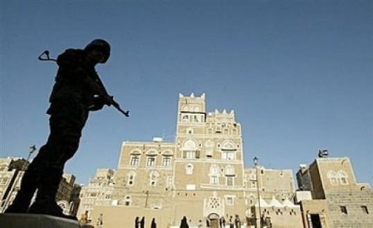 Υεμένη:Ελεύθεροι οι τρεις Ευρωπαίοι όμηροι