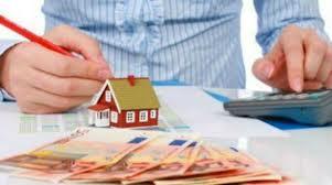 Έως τέλη Αυγούστου νέα μέτρα για τα υπερχρεωμένα νοικοκυριά