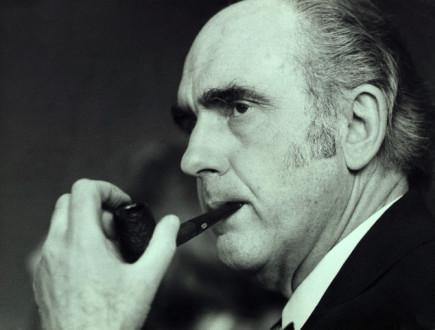 Andreas Papandreou