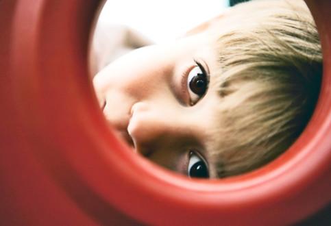 Οι γεννήσεις αυτιστικών παιδιών σχετίζονται με την ατμοσφαιρική ρύπανση