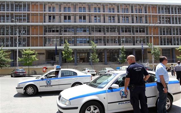 Θεσσαλονίκη: Απολογίες κατηγορουμένων για το κύκλωμα τοκογλυφίας