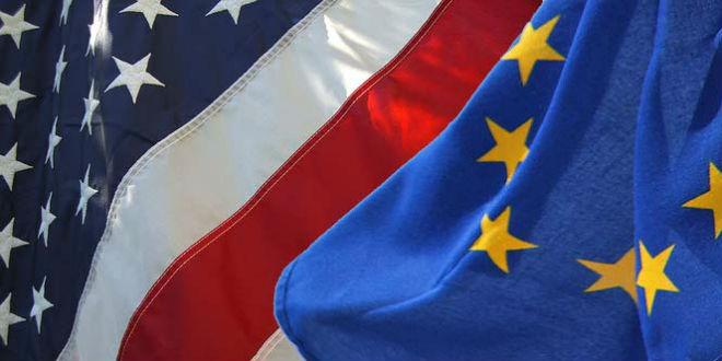 Οι αποκαλύψεις του Spiegel κλονίζουν τις σχέσεις Ευρώπης-ΗΠΑ