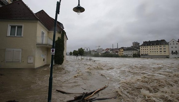 europefloods