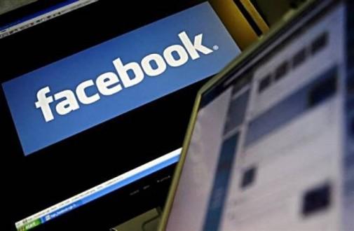 Οικογενειακός φίλος παρενοχλούσε 13χρονη μέσω facebook