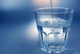 Υπογράψτε για να μην ιδιωτικοποιηθεί το νερό