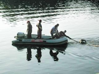 Πτώμα άνδρα βρέθηκε στη θαλάσσια περιοχή της Μήλου