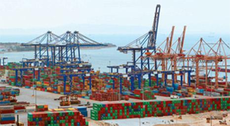 Ο ερχομός του κάπτεν Γουέι και το λιμάνι του Πειραιά