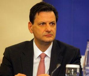 Νέος πρόεδρος της Δράσης ο Θ. Σκυλάκης