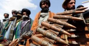 talibana