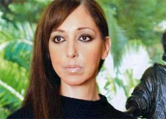 H μητέρα του Αλέξη Γρηγορόπουλου γέννησε αγοράκι