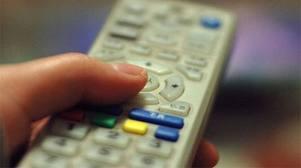 Αντίστροφη μέτρηση για την τηλεοπτική σεζόν