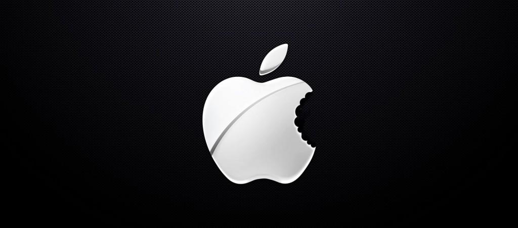 Χάκερς «χτύπησαν» την ιστοσελίδα της Apple