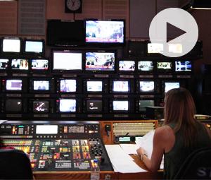 Ζωντανά στο matrix24.gr το «πειρατικό» πρόγραμμα της ΕΡΤ