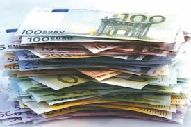 Eνεργοποίηση του ταμείου εγγυοδοσίας για μικρομεσαίες επιχειρήσεις