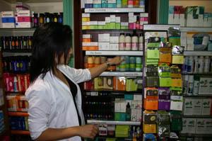 Φαρμακοποιοί προς ΕΟΠΥΥ: Πληρώστε μας άμεσα