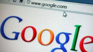Στην Ελλάδα το ιντερνετικό βιβλιοπωλείο της Google