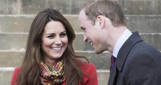 Βρετανία: Σοβαροί λόγοι καθυστερούν τις βασιλικές διακοπές
