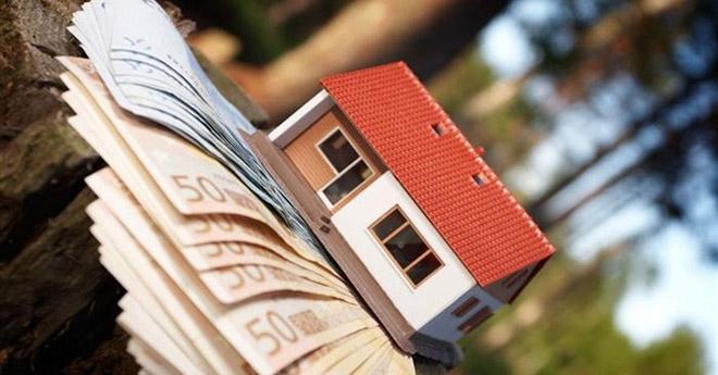 Στα 70 δισ. ευρώ τα «κόκκινα» δάνεια