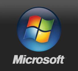 H Microsoft ήταν ο καλύτερος «κοριός»