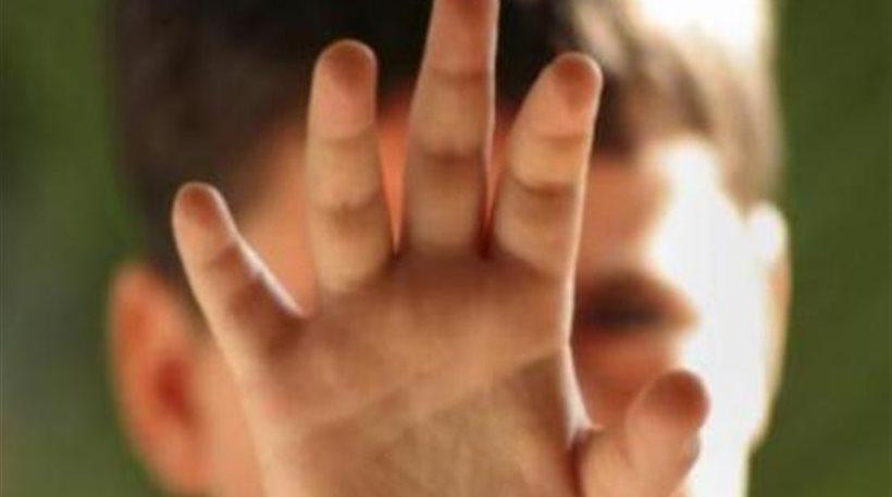 Ποινική δίωξη σε μητέρα για τον άγριο ξυλοδαρμό του παιδιού της