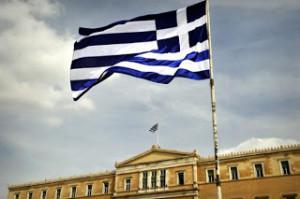 NYT: «Η λάθος συνταγή για την Ελλάδα»