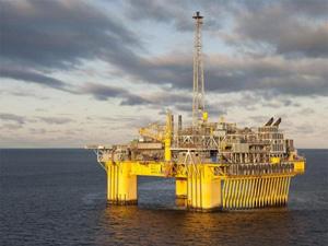 Μαθαίνουμε τα πρώτα στοιχεία για τα πετρέλαια της Ελλάδας
