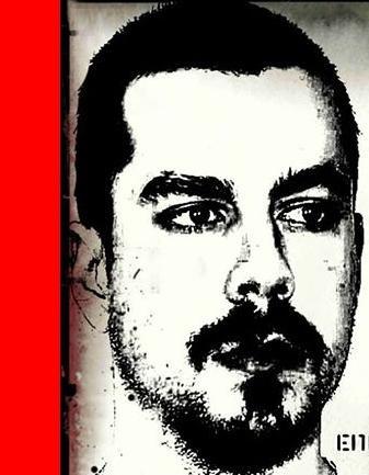 Πορεία αλληλεγγύης στον απεργό πείνας Κ. Σακκά