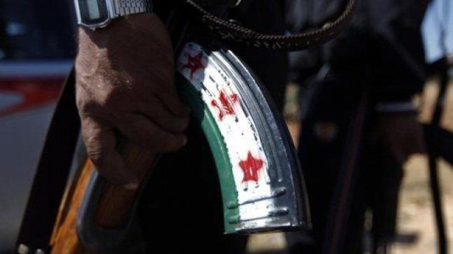 Σε καθημερινή επαφή η Ουάσινγκτον με τη συριακή αντιπολίτευση