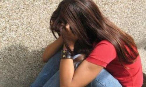 Αλλοδαπός βίασε 21χρονη Βρετανίδα στη Χερσόνησο