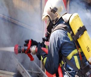 Δύο νεκροί από φωτιά σε διαμέρισμα στην Καλλιθέα