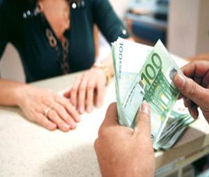 Τι κάνουν οι τράπεζες για να γλιτώσουν τις επισφάλειες